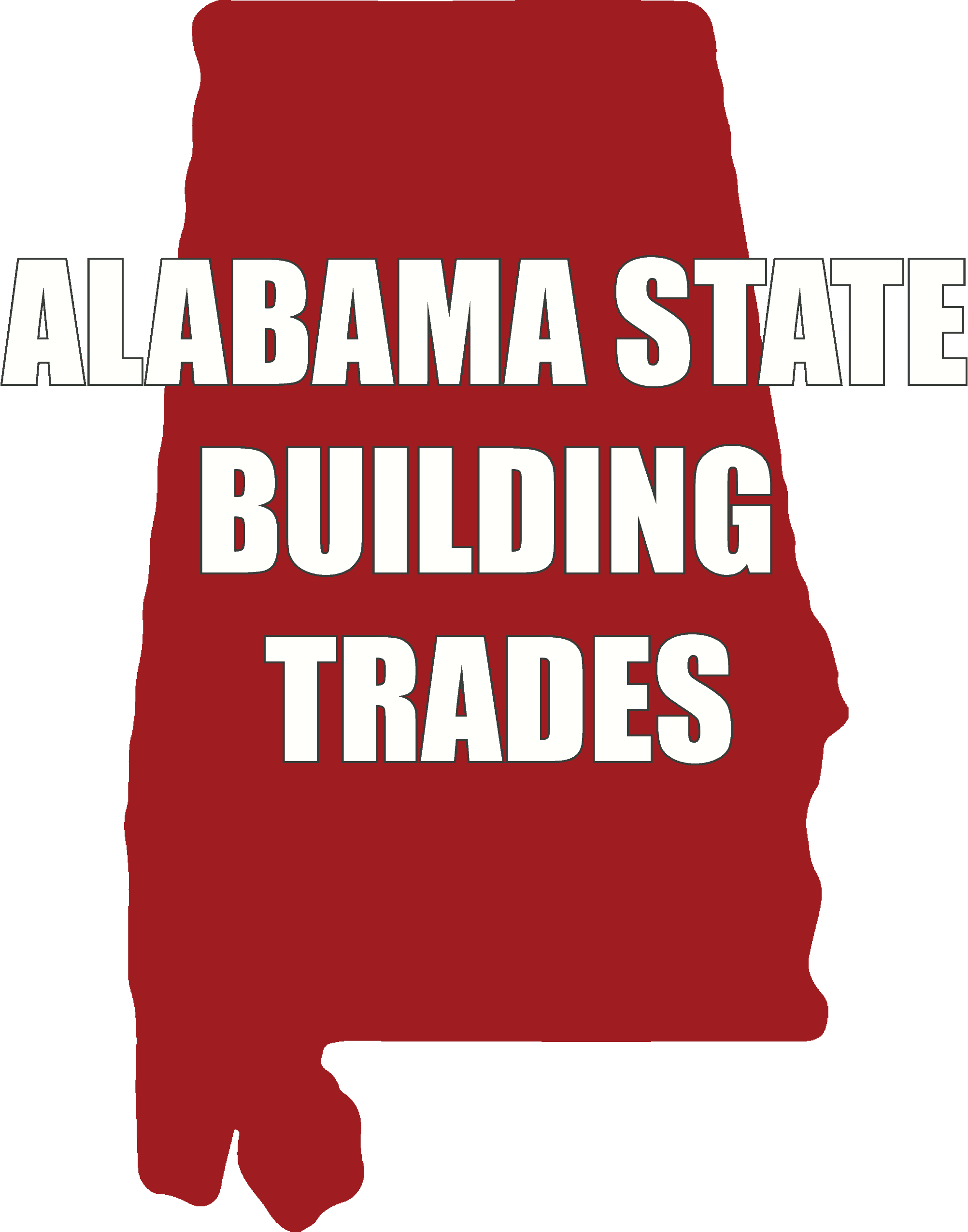 Alabama State Building Construction Trades